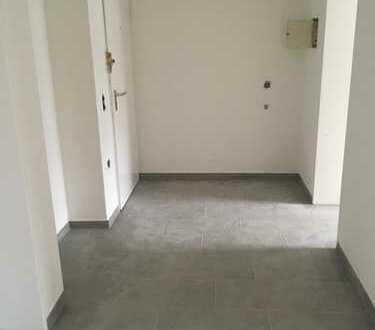 Zentrale 3-Zimmer-Wohnung in Bochum Riemke