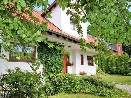 Chill-Out :-) Komfortables Haus mit Einlieger und Weitblick in Bestlage Burgaltendorf