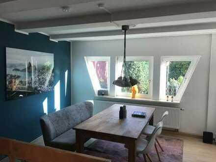 825 €, 90 m², 3 Zimmer
