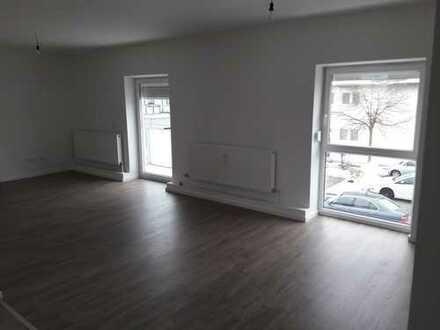 4 Zimmer Wohnung in Kirchseeon /Besichtigung am 21.09.2019 zwishen 13 und 15 Uhr.