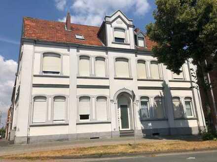 Gemütliches 1-Zimmer-Appartement - Neuenkirchener Straße