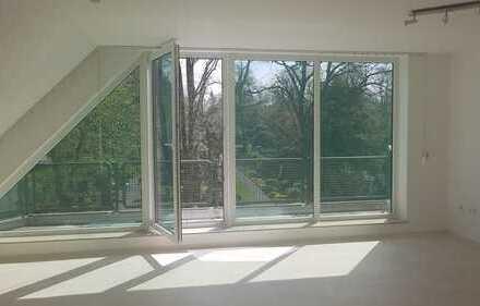 Schöne renovierte 1-Zimmer Wohnung in Dortmund Kirchhörde