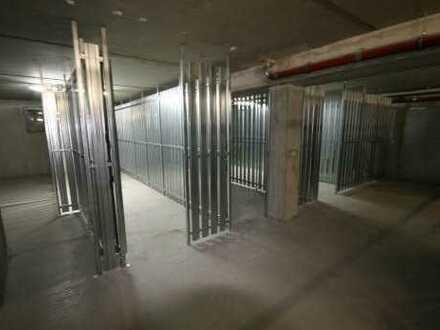 Lagerräume in Füssen unter EDEKA zu vermieten