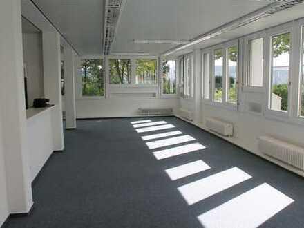 Rudat Immobilien: 176,40 m² Bürofläche und 321,00 m² Halle- provisionsfrei