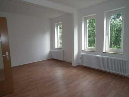 Geräumige schöne Wohnung könnte zum 01.01.2021 angemietet werden!