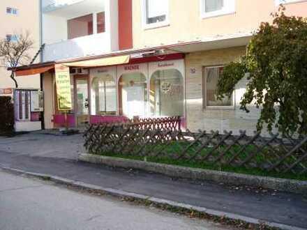 Ladenlokal im Herzen von Burghausen !!!!