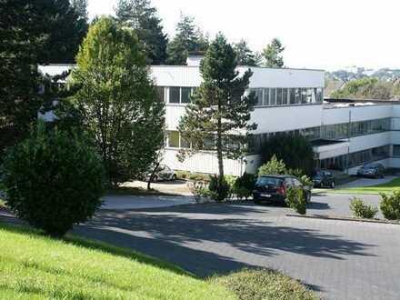 +++provisionsfrei+++ Helle Büroräume ca. 435 m² + ca. 280 m²