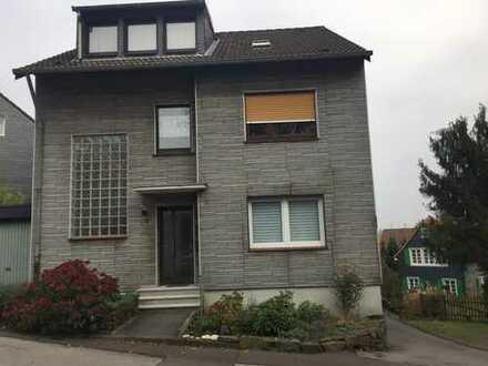 450 €, 70 m², 2 Zimmer