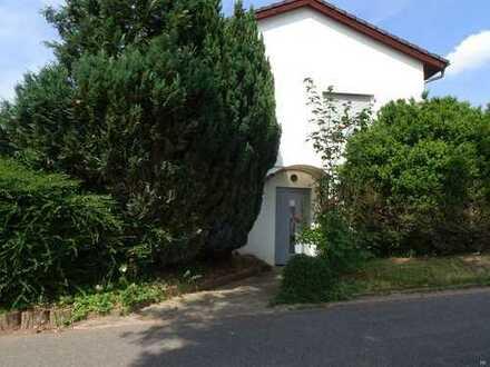 Achtung:siehe Baubeschreibung Einfamilienhaus aus dem Fertighausprogramm der Firma Rolu mit ELW