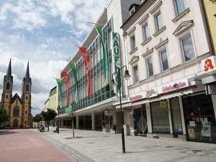 Ladenlokal bis 260m² Verkaufsfläche Bestlage Fußgängerzone Altstadt