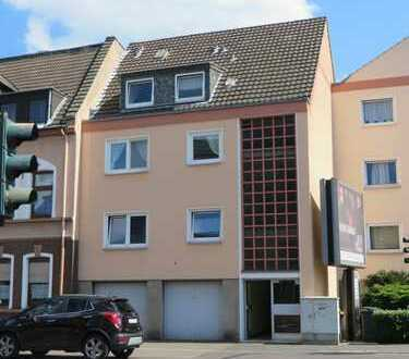 !!! Attraktives Top-Angebot in Köln-Höhenhaus (2-Zimmer - 58 m²) !!!