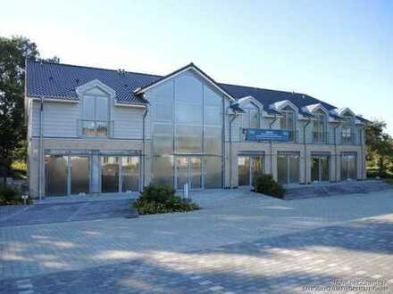 TFI: Großzügige Gewerbefläche in Schafflund provisionsfrei zu vermieten!