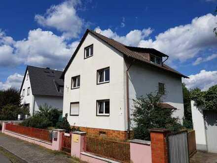 3 Zimmer- Wohnung in Mörfelden zu vermieten.