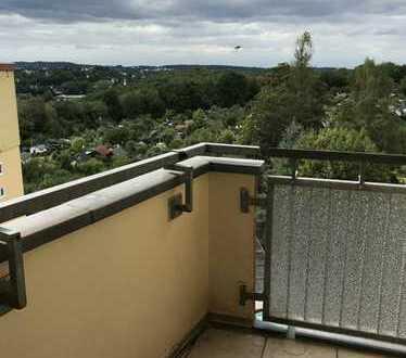 **NOCH 2019 IN DIE VIER EIGENEN WÄNDE!! 3-Zi-ETW mit Balkon in Iserlohn!**