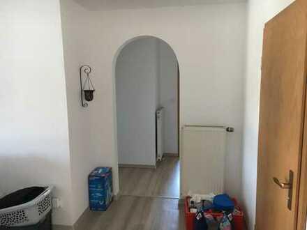 DG Wohnung mit Terassa