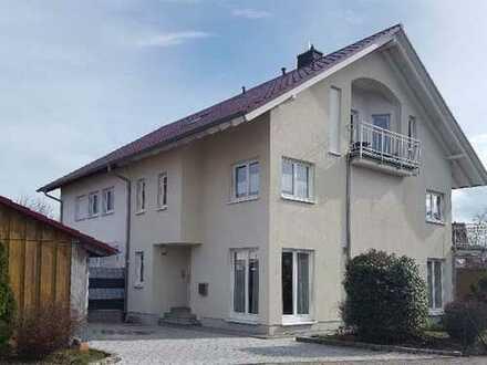 Großzügiges und gepflegtes Einfamilienhaus mit 7 Zimmern in gefragter Lage von Rauenberg