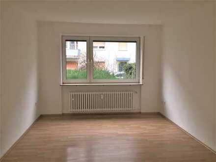 Renovierte und lichtdurchflutete 3-Zimmerwohnung in Neckarstadt-Ost