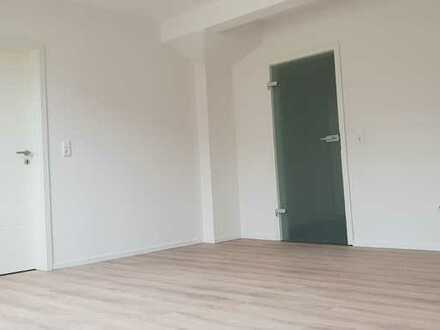 4-Zimmer-DG-Wohnung in Kirchardt