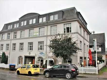 NEU: Restaurantfläche - renovierungsbedürftig - in Gornau