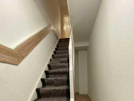 Schöner Wohnen in Brachttal-Hellstein mit großem Balkon/ Wohnung