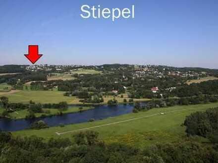 Viel Platz in Bester Wohnlage! 5 Zimmer Wohnung mit Balkon und Dachterrasse in BO-Stiepel