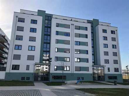 Schöne 3-Zimmer Wohnung in Böblingen am Flugfeld