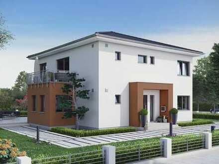 Hier kommt Ihr neues Zuhause!! Mit den Profis von massa Haus !!