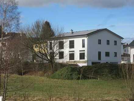 Schönes Haus mit sieben Zimmern in Biberach (Kreis), Biberach an der Riß