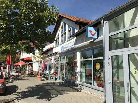 Gewerbefläche in Blaustein Hummelstraße