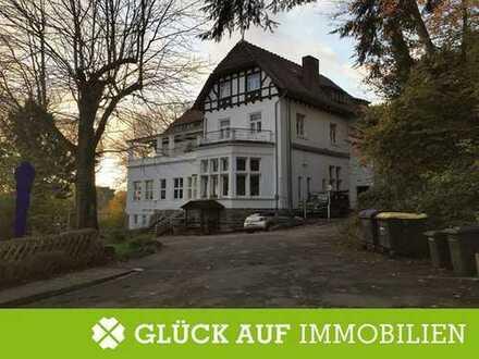 Lichtdurchflutete Wohnung Top-Lage von Essen-Kettwig