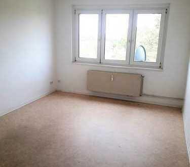- sofort verfügbar - 3-Raumwohnung in Düben