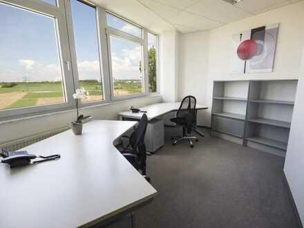 +++Top Büroraum Nähe Airport/Messe BAB/S-Bahn+++