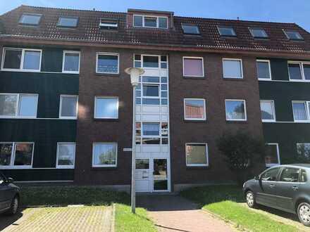 4-ZKB in Emden-Larrelt zu sofort