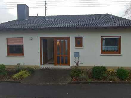 Gepflegtes 7-Zimmer-Einfamilienhaus in Kusel, Kusel