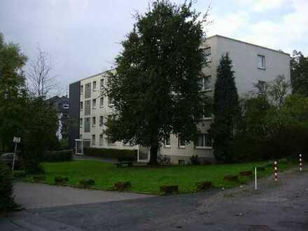 Gemütliche 3-Zimmerwohnung mit Balkon zu vermieten!!