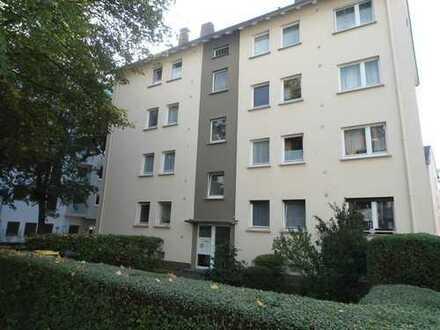 Frankfurt/M-Ostend: 3-Zimmer Wohnung nahe EZB