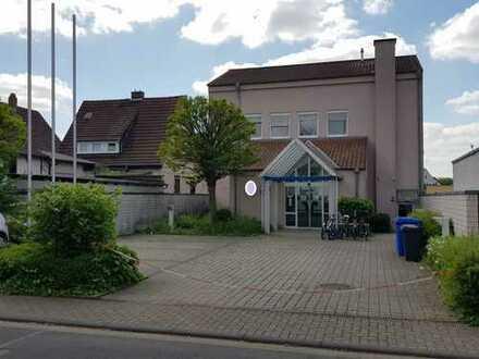 Ein- bis Zweifamilienhaus in TOP Lage in Stockstadt am Main