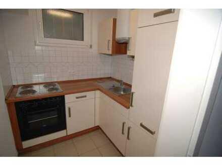 Neuwertiges 1-Zi.-Appartement in Coburg-Stadt, Hahnweg - Nähe Kino UTOPOLIS -