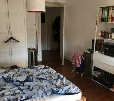 Schöne 3-Zimmer Wohnung in Karlsruhe