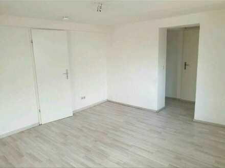 3-Zimmer Wohung in Lüdenscheid