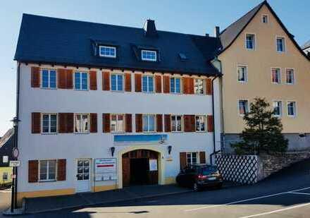 Günstige Gewerbefläche am Schloss Wildenfels