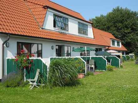 Ferienhaus nahe Strand - bis zu 200 Tage Vermietung