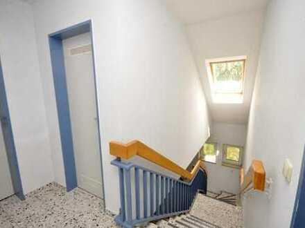 ~~Wir renovieren für Sie eine hübsche Singlewohnung im Zentrum von Wittmund~~