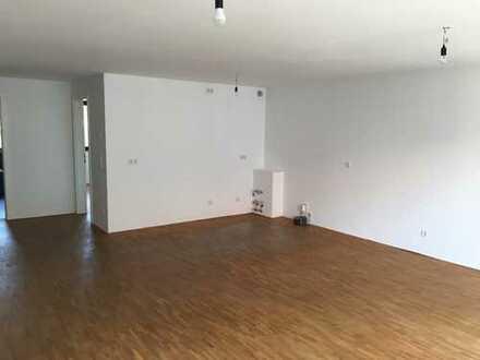 360°-Rundgang! moderne 2-Zimmer-Wohnung im Herzen von Dachau