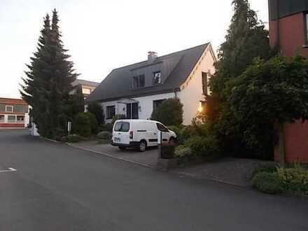 TOP Ein-/Zweifamilienhaus in ruhiger Wohnlage