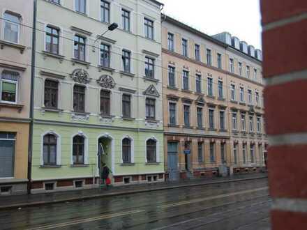 2-Raum-Wohnung zu verkaufen