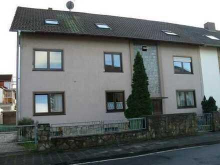 2-Zimmer-Wohnung in Mainz-Mombach in ruhiger Lage
