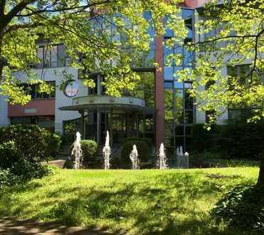 *PROVISIONSFREI* teilklimatisiertes Büro im Rheinpark