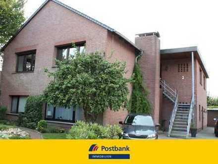 Preisreduzierung! Eigentumswohnung in der Nachbarschaft von Oldenburg