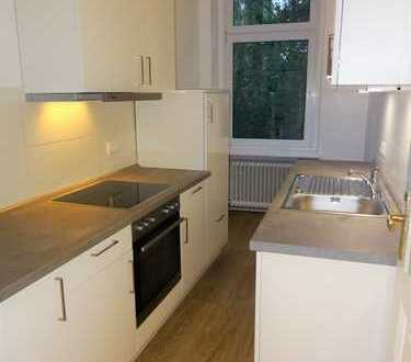 Bild_*NEU* Wunderschöne 2-Zimmerwohnung mit Einbauküche am U-Bhf. Borsigwerke (U6)